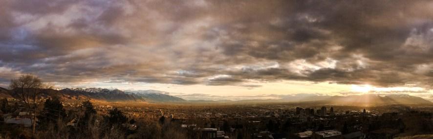Salt Lake City, UT