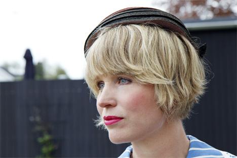 hatt-på-sned