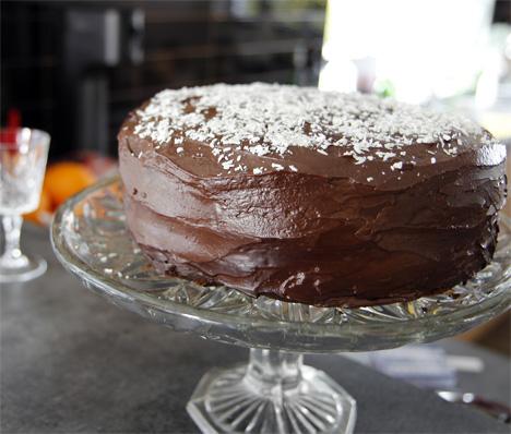 lailas-chokladtårta