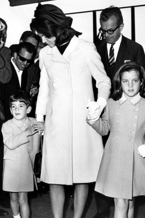 Jacqueline-Kennedy-Onassis-14