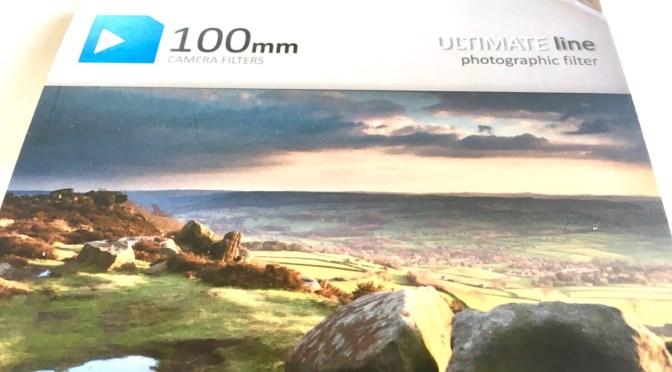 Rabatte: Filter von 84.5mm im Herbst Sale.