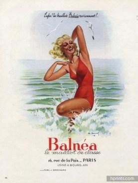 13880-balnea-1947-charles-lemmel-bathing-beauty-swimwear-hprints-com