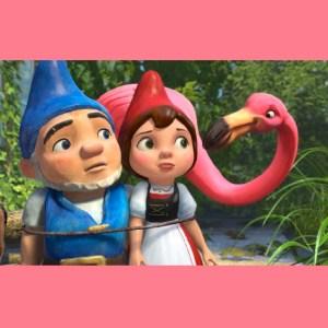 Flamingo-Gnomeo-Juliet