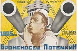 anton_lavinksy_battleship_potemkin_1905_d5898035h