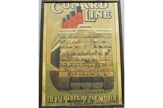 Cunard All parts 540x360 (1)