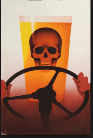Cusden drink drive