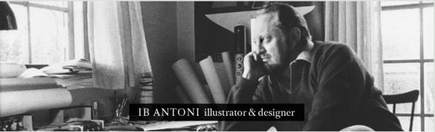 Antoni Photo.PNG
