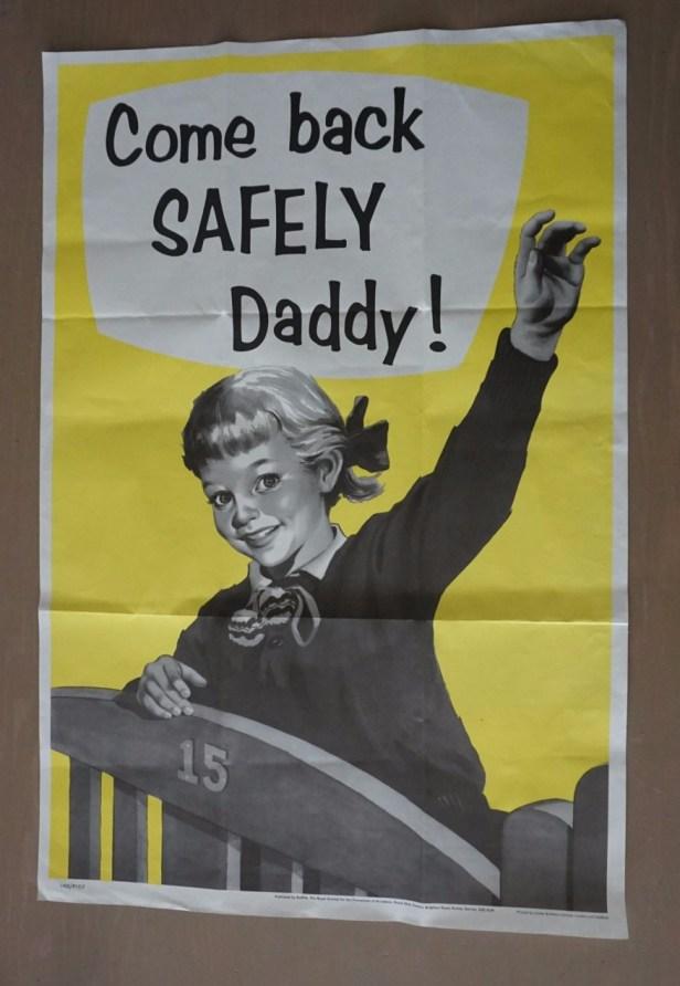 rospa-poster-daddy.jpg