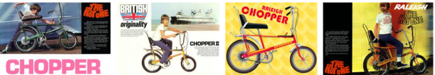 Raleigh Chopper.PNG