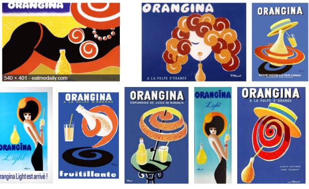 Vilemot Orangina Montage.PNG