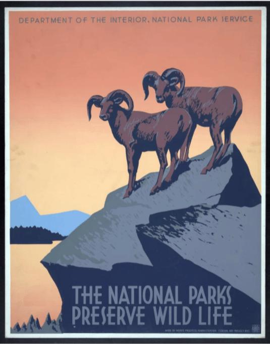 National parks poster.PNG