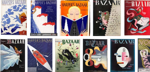 Harpers covers.PNG