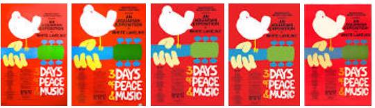 Woodstock.PNG