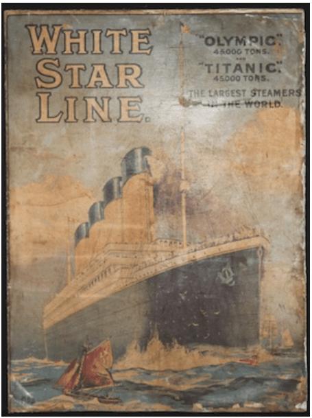 Montague Black Titanic.PNG