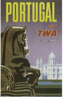 TWA 1