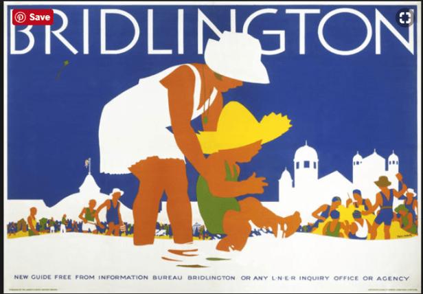 Bridlington Tom Purvis.PNG