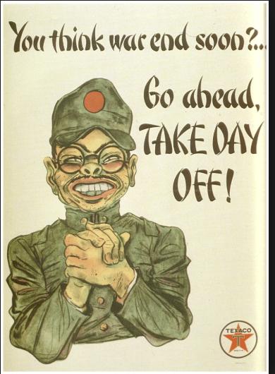 WW2 take day off