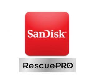 1615067919_926_rescuepro-deluxe-300x270-7826223