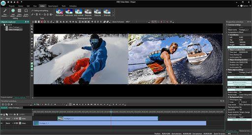 1615068377_683_vsdc-video-editor-pro-crack-2795624