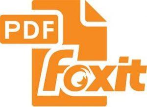 1615069295_270_foxit-phantompdf-crack-300x219-5342152