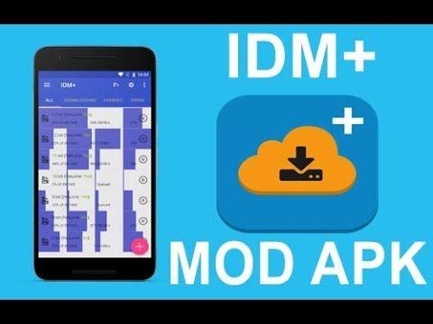 1615069596_69_idm-plus-apk-free-download-9794653