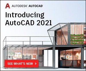 1615069636_64_autocad-2021-crack-7715350