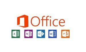 MS Office 2007 Crack