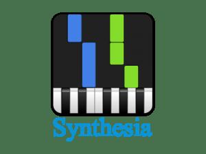 synthesia-cracked-apk-300x225-5440247