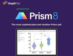 1615068711_587_graphpad-prism-crack-300x232-8998408