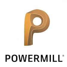 1615068754_741_autodesk-powermill-crack-6109262