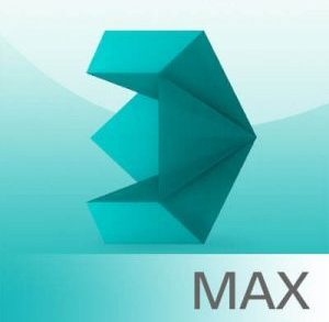 autodesk-3ds-max-crack