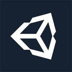 Unity Pro Serial Number Free Download