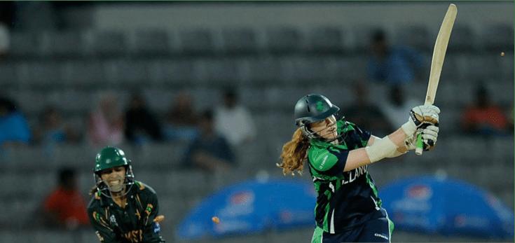 пакистан-ирландия-бет365-min