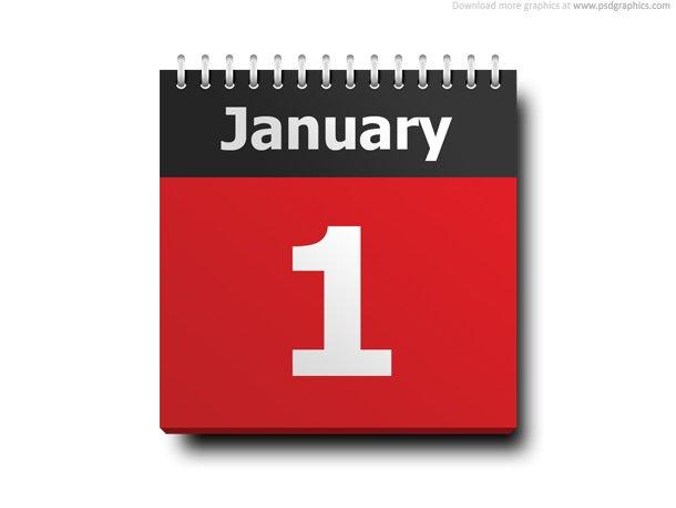 Risultati immagini per 1° gennaio