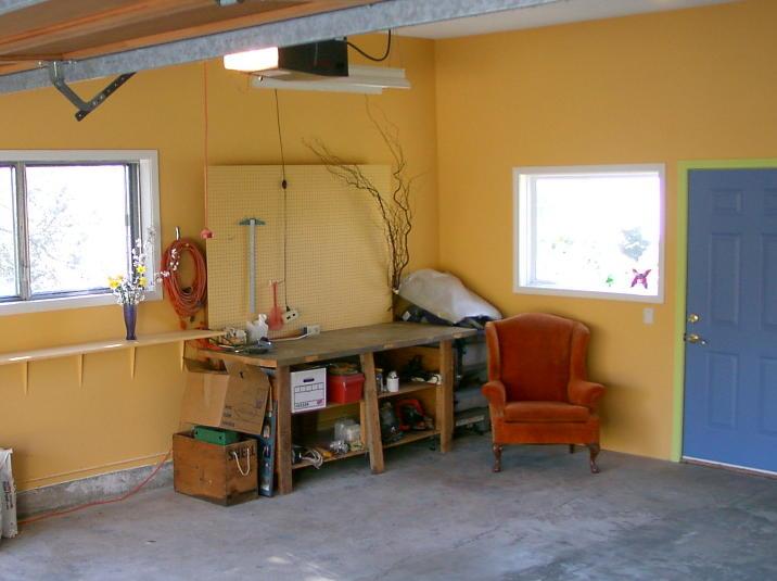garage-garden-door