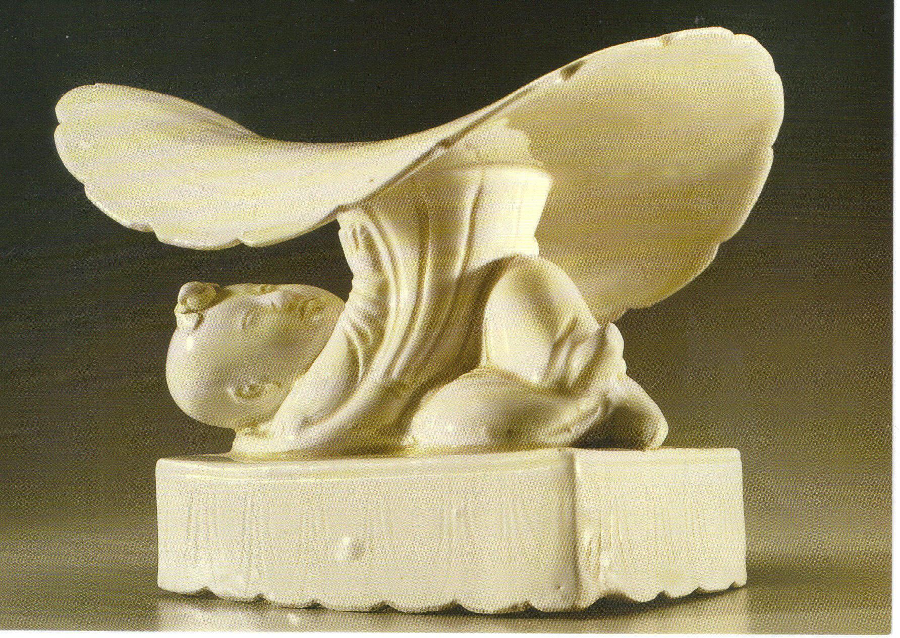 chinese-ceramic-pillow