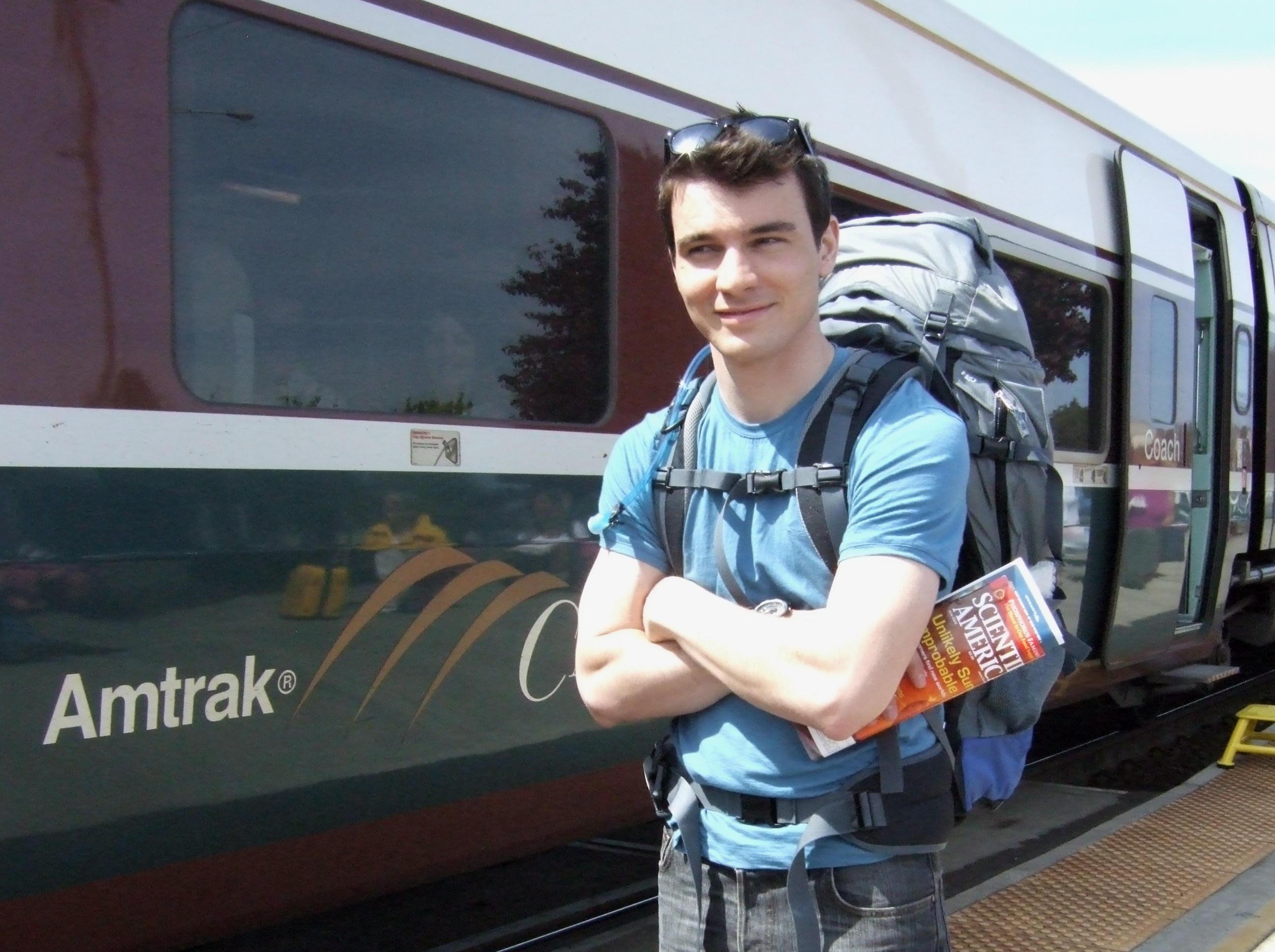 Wy-Amtrak2