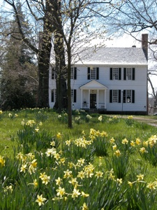 Cameron station homes for sale real estate in northern virginia and