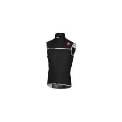 castelli oscuro chaleco perfetto gris 365rider ciclismo ropa