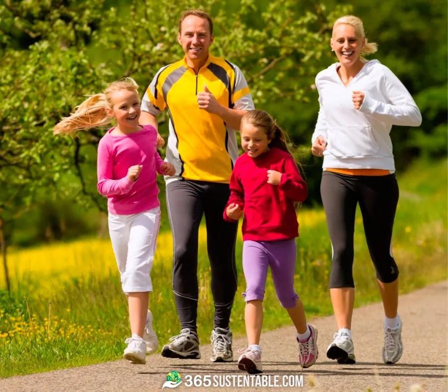 familia-deporte