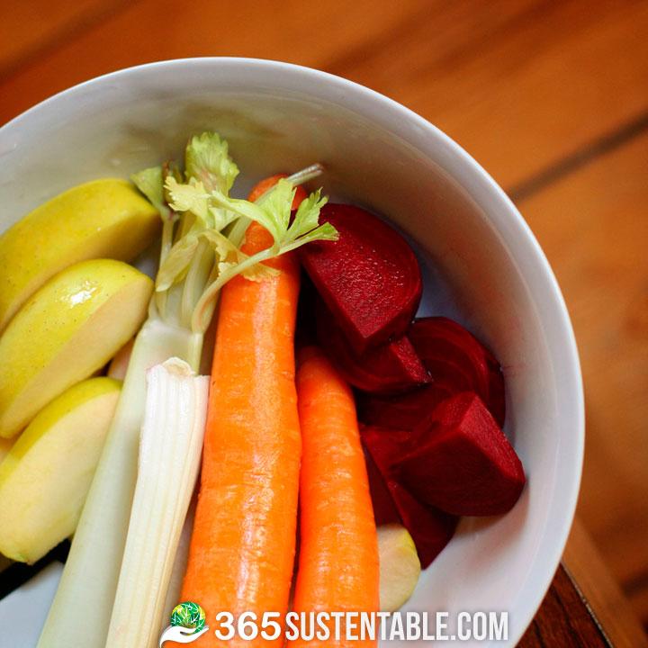 pepino-zanahorias-remolacha-manzana-apio