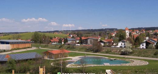 Alemania, Wildpoldsried