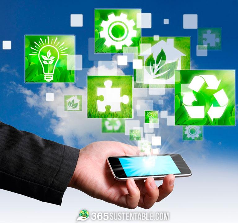apps-ecológicas