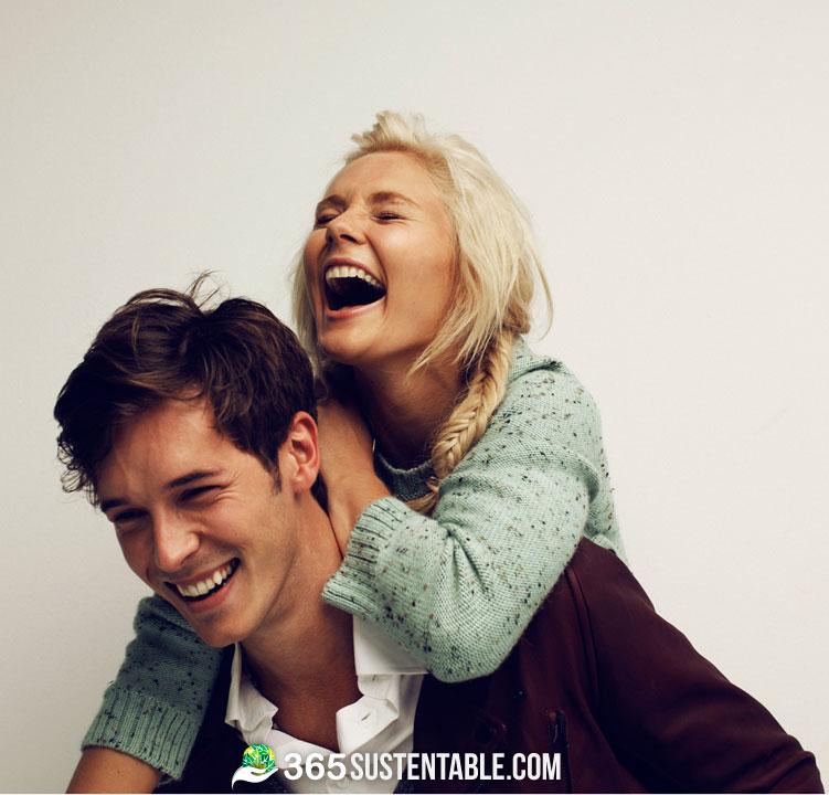 pareja-sonriendo