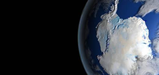 """¿Podremos salvar el planeta? Veinticinco años después de la primera advertencia, un nuevo llamamiento advierte de que casi todos los problemas son ahora """"mucho peores""""."""