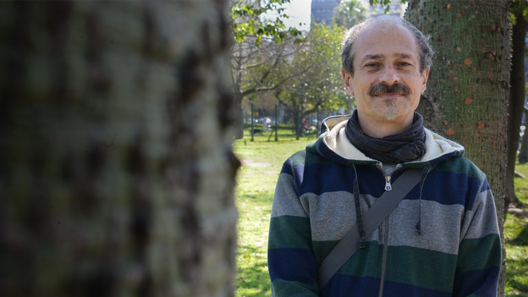 Crisis Urbana en Buenos Aires, falta de planificación y espacios verdes