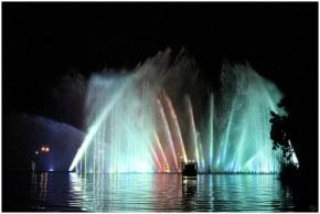 Wasserlichtkonzert Planten un Blomen 04 – 365tageasatzaday