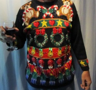 9-google-image-result-for-httpfrockon-comwp-contentuploads201112ugly-christmas-sweater1-a-windows-internet-explorer-11112012-80244-am