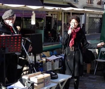 paris-street-musicians3.jpg