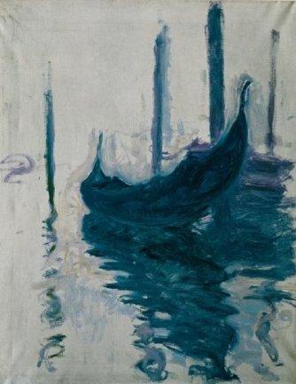 claude-monet-paintings-1900-1908-12
